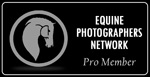 Equine Photographers Network - Pro Member